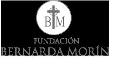 Fundación Bernarda Morin